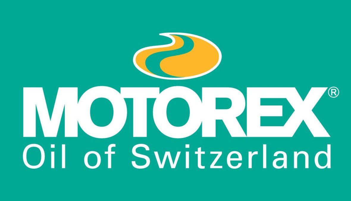 WELCOME | MOTOREX Oil of Switzerland - AU