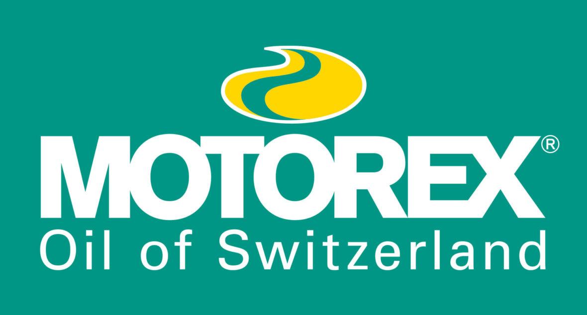Motorex Oil Australia